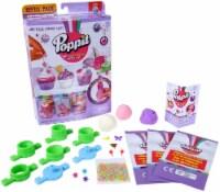 Poppit S1 Refill Pack: Mini Cupcakes - 1