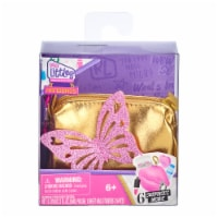 Real Littles™ Themed Handbag - Assorted - 7 pc