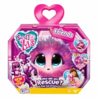Moose Toys™ Scruff-a-Luvs™ Friends Mystery Pet Toy - 1 ct
