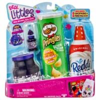 Shopkins Real Littles 'Lil Shopper Pack - 1 ct