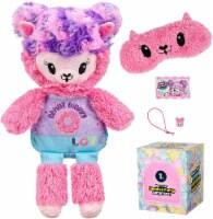Moose Toys Pikmi Pop Pajama Llama - Poppy