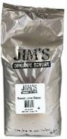 Jim's Organic Coffee Sweet Love Blend Dark Roast Whole Bean Coffee