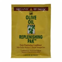 ORS Olive Oil Replenishing Pak Conditioner