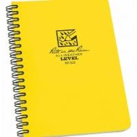 Rite in the Rain All Weather Notebook,Wirebound  313 - 1
