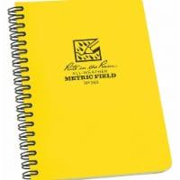 Rite in the Rain All Weather Notebook,Wirebound  363 - 1