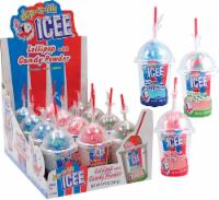 ICEE Dip-n-Lik Candy - 1.66 OZ
