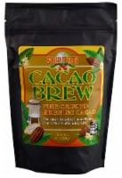 FunFresh Foods  World Berries™ Cacao Brew Fine Ground