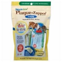 Ark Naturals Breath-Less Plaque Zapper For Medium/Large Pets