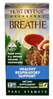 Fungi Perfecti  Host Defense® Breathe