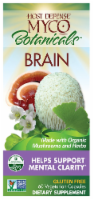 Host Defense Myco Botanicals Brain