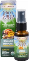 Fungi Perfecti  Host Defense® MycoShield® Spray   Licorice Root
