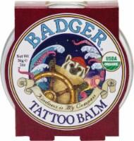 Badger  Tattoo Balm - 2 oz