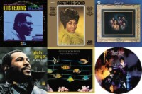 Various Artists: Soul and R&B Bundle