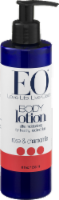 EO Rose & Chamomile Body Lotion