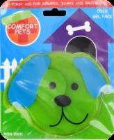 Lami Comfort Pets
