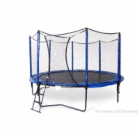 JumpSport SEJ-S-11340A JumpSport 380 Safety Enclosure