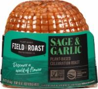 Field Roast Grain Co. Artisan Vegan Stuffed Celebration Roast
