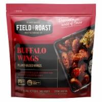 Field Roast Original FRuffalo Vegan Sausage Wings