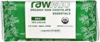 Windy City Organics Rawmio Raw Mint Chocolate Essentials