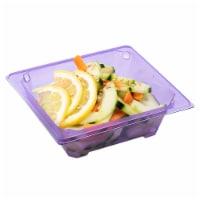 Japanese Food Express Inc Cucumber Salad - 3 oz