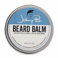 Johnnyb - Beard Balm 2.12 Oz - 2.12 oz