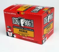 Dazbog Organic Kremlin Single Serve Coffee Pods