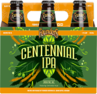 Founders Brewing Centennial IPA