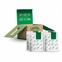 Greenies  Dental Chew Petite   Original