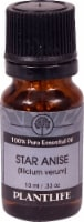 Plantlife 100% Pure Essential Oil Star Anise