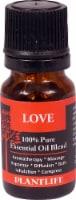 Plantlife 100% Pure Essential Oil Blend Evergreen