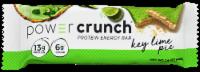 Power Crunch Key Lime Pie Flavor Protein Energy Bar