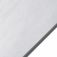 Legion Paper - Masa Sheet - 9  x 12 - 1
