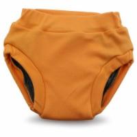 Ecoposh OBV Training Pants Saffron Small 1T/2T