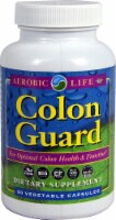 Aerobic Life  Colon Guard