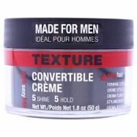 Sexy Hair Style Sexy Hair Texture Convertible Creme Cream 1.8 oz - 1.8 oz