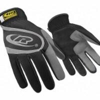 Ringers Gloves Mechanics Gloves,Black,2XS,PR