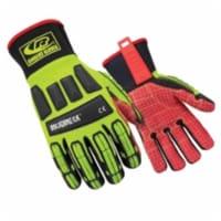 Ringers Gloves Mechanics Gloves,M,10 ,PR  267-09 - 1