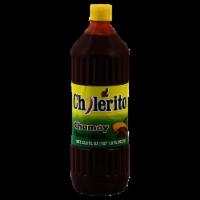 el Chilerito Chamoy Flavor Sauce