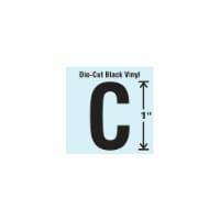 Airborne Pink Grapefruit Effervescent Tablets