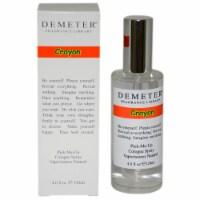 Demeter Atmosphere Diffuser Oil  Pure Soap 120ml/4oz