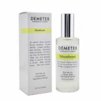 Demeter Moonbeam Cologne Spray 120ml/4oz - 120ml/4oz