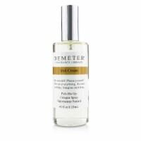 Demeter Irish Cream Cologne Spray 120ml/4oz - 120ml/4oz