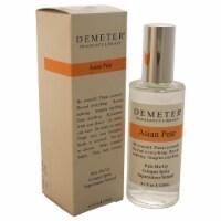 Demeter Bamboo Cologne Spray 120ml/4oz