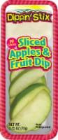 Dippin' Stix Apple/Fruit Dip