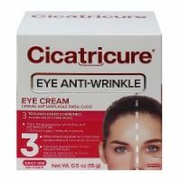Cicatricure Anti Wrinkle Eye Cream - 0.5 oz