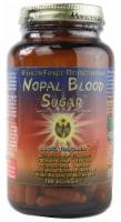 HealthForce Superfoods  Nopal Blood Sugar™