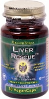 HealthForce Superfoods  Liver Rescue™