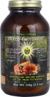 HealthForce Superfoods  Myco-Immunity™