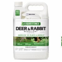 Liquid Fence® Deer and Rabbit Repellent Ready-to-Use2 Spray