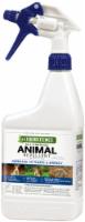 Liquid Fence® All-Purpose Animal Repellent Ready-to-Use Spray